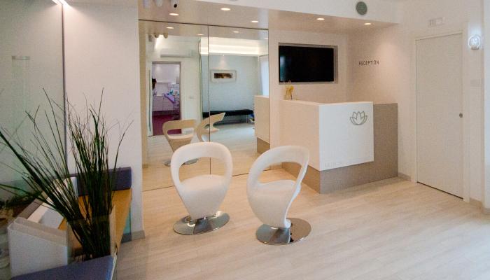 Clinica Dentale e Trattamenti Estetici Ispica